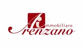 Arenzano Immobiliare di Presciutti & C. s.a.s.