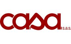 CA.SA. S.A.S. Immobiliare di Giorgio Casciscia & C. - Case in Genova