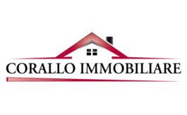 Corallo Immobiliare - Case in Genova