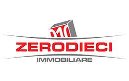 Immobiliare Zerodieci sas - Case in Genova